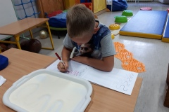 Terapia-pedagogiczna-1