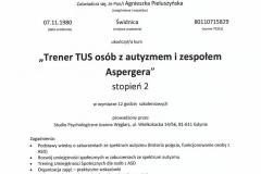 TUS-II-stopień