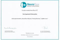 1_Neuroflow