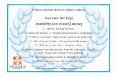 Bazowe-funckje-kształtujące-mowę-str.-2