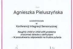 Konferencja-zrozumieć-dziecko-z-defucytami