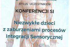 konferencja-integracji-M