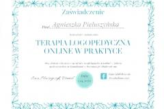 logopedia-on-line